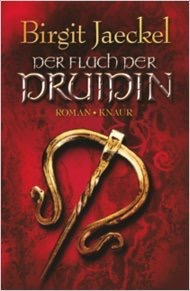 Altes Cover und alter Titel