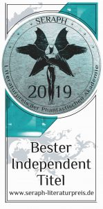 Seraph Bester Independent Titel